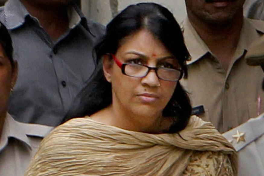Nupur Talwar's bail plea adjourned till Sept 17