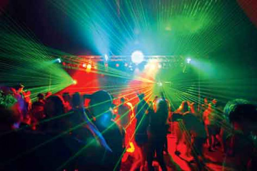 Pune: Underage drinking party busted