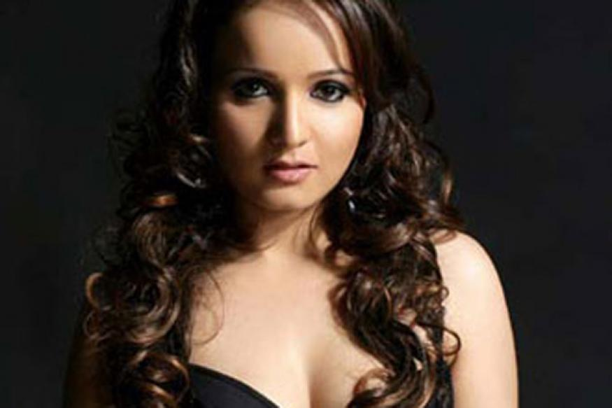Preethi Sood to do an item number in 'Devaraane'