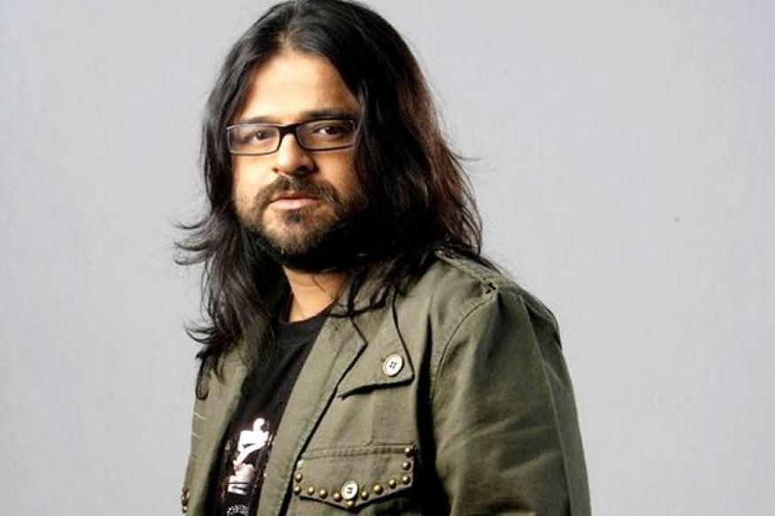 Barfi!: Welcome back, Pritam Chakraborty
