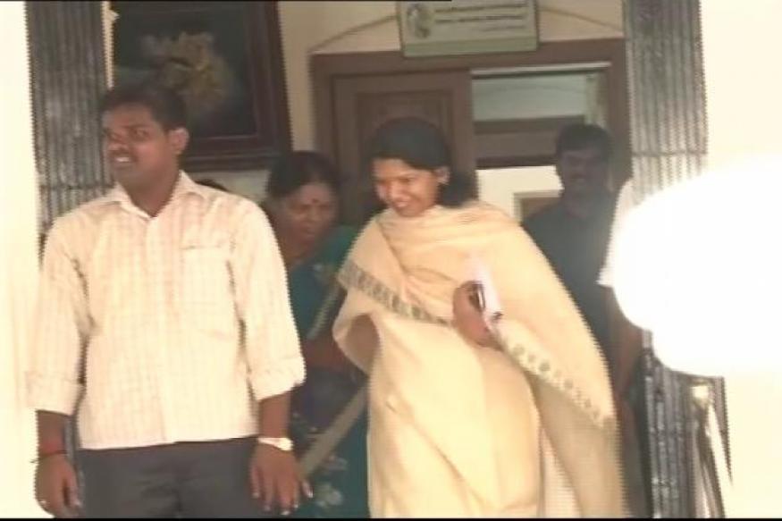Madras HC to decide on DMK plea for TESO meet