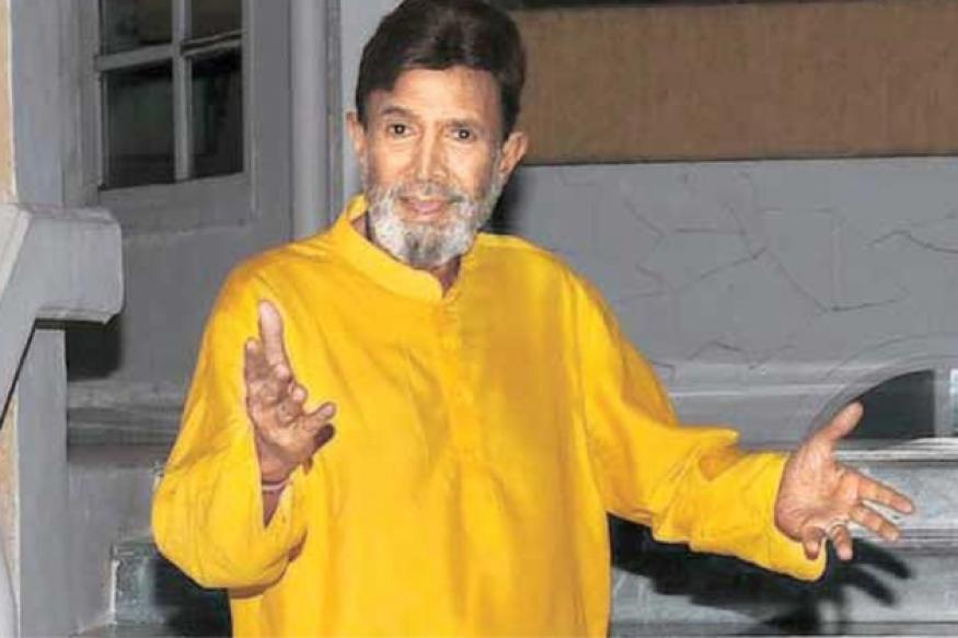 Rajesh Khanna's last wish was to rename Aashirwad