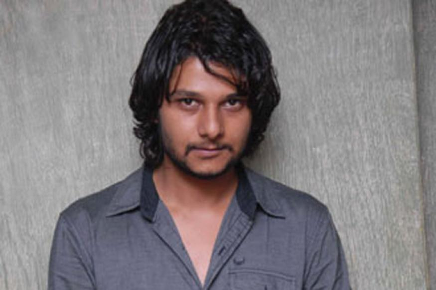 Rakesh Adiga to play the villain in 'Notorious'