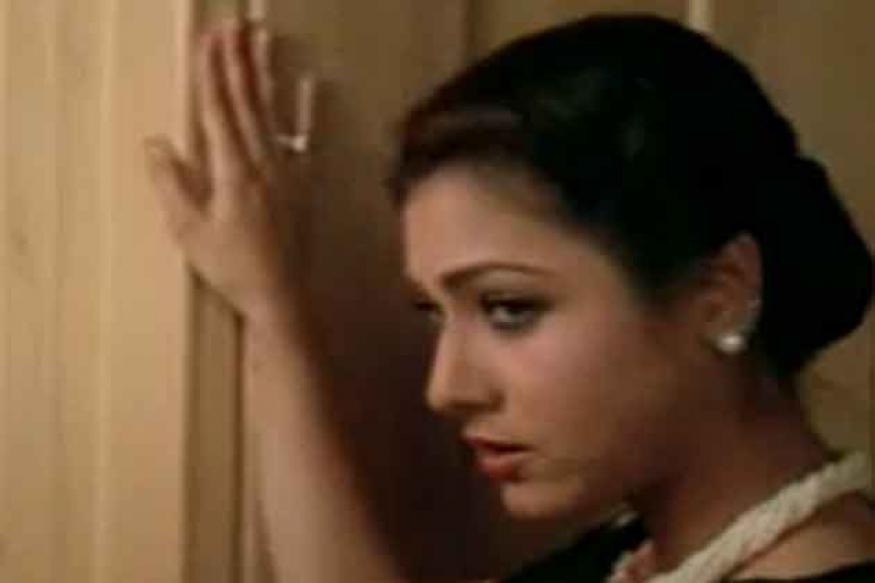 Raksha Bandhan: A playlist of most popular songs