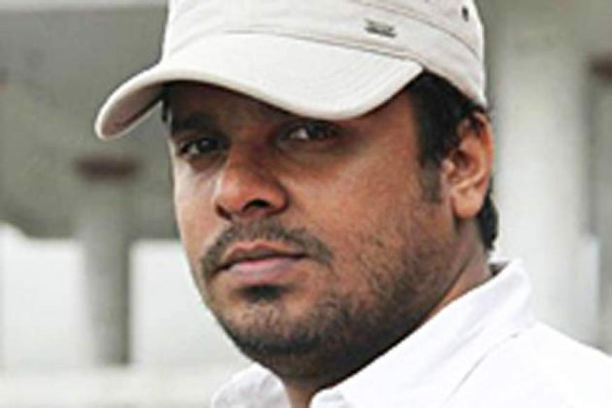 Aashiq Abu's film 'Da Thadiyaa' stars fresh faces