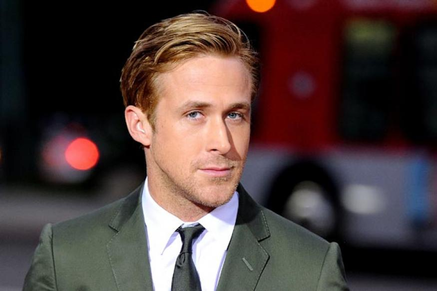 If women love me it's because I listen: Gosling