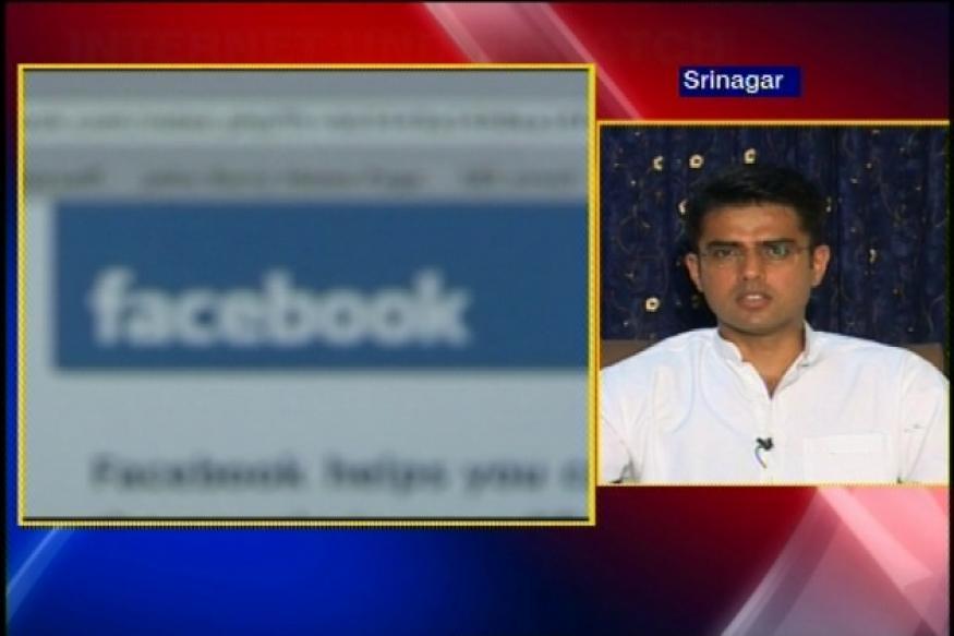 NE exodus: Govt asks social media to screen content