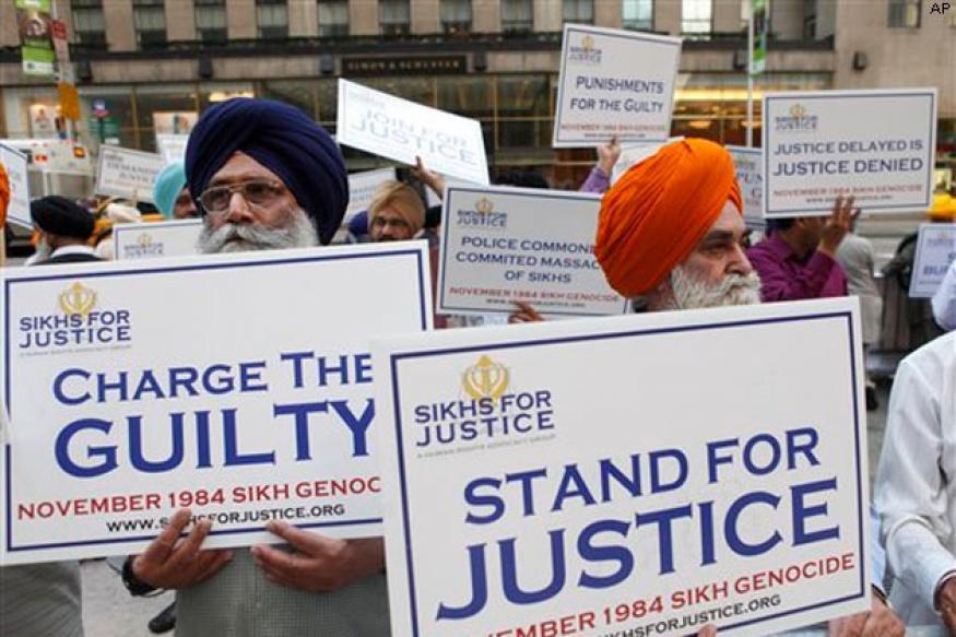 Gurudwara attack linked to 2011 California killing?