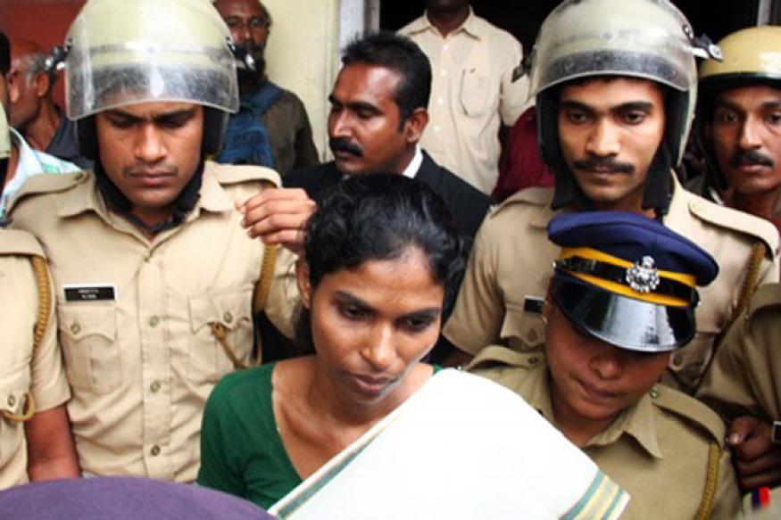 Kerala: Shobha John, 5 others get 7-year RI