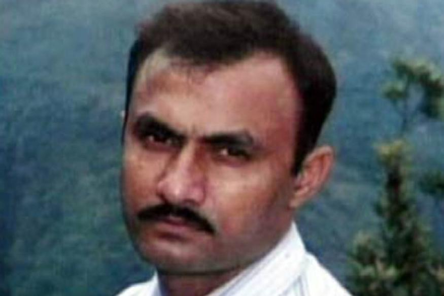 Sohrabuddin case: SC wants trial to be shifted