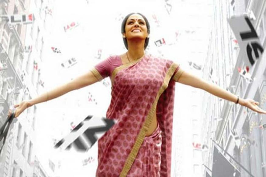 Sridevi's new film to be screened at Torento fest