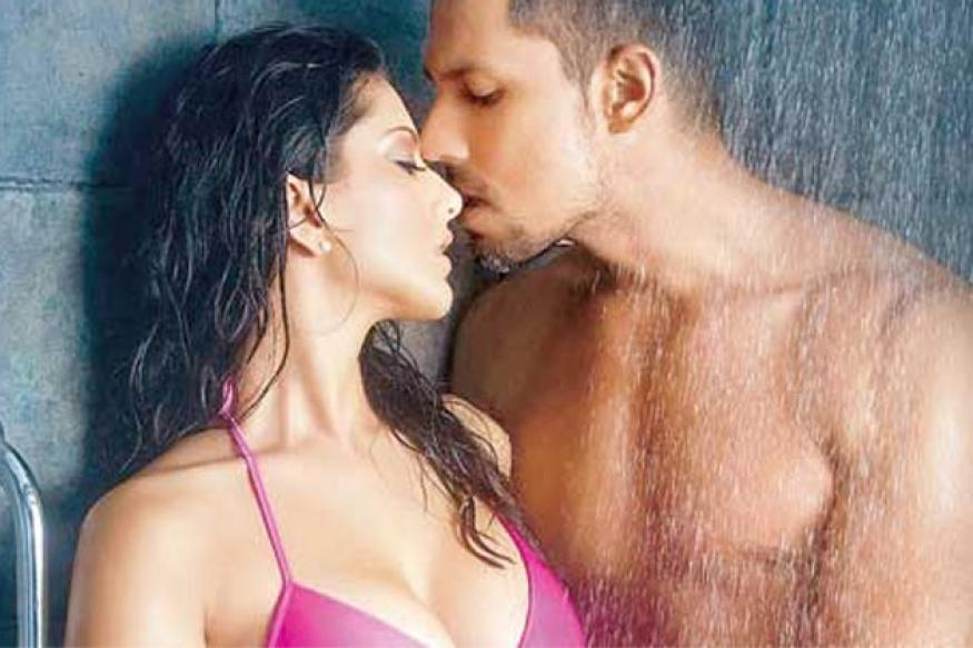 'Jism 2' neither has sex scenes nor any story