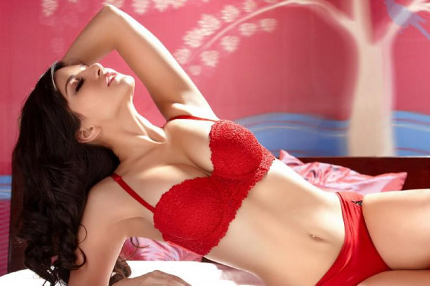 Sunny Leone loves attention, Katrina turns singer