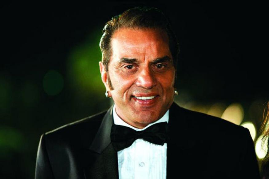 Playlist: When Kishore became Dharmendra's voice