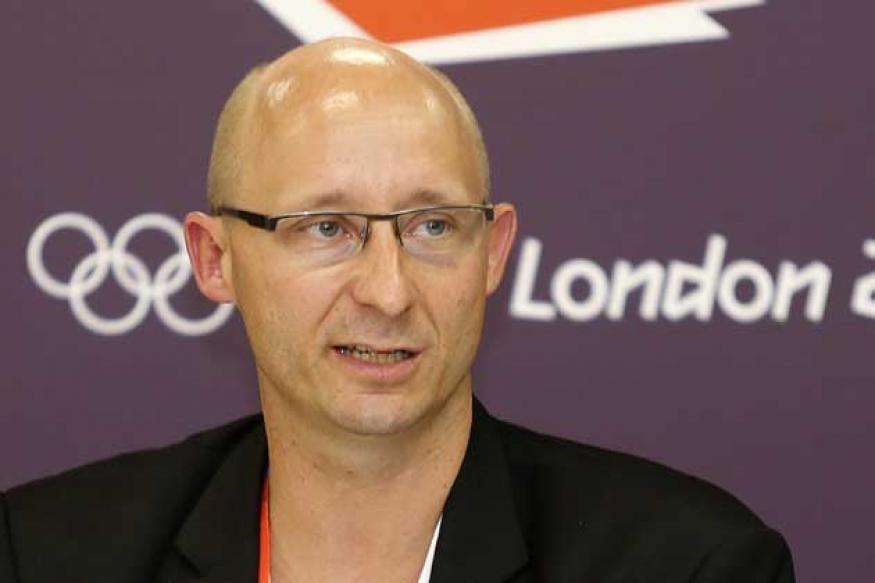 Olympics: Coaches under scrutiny after scandal