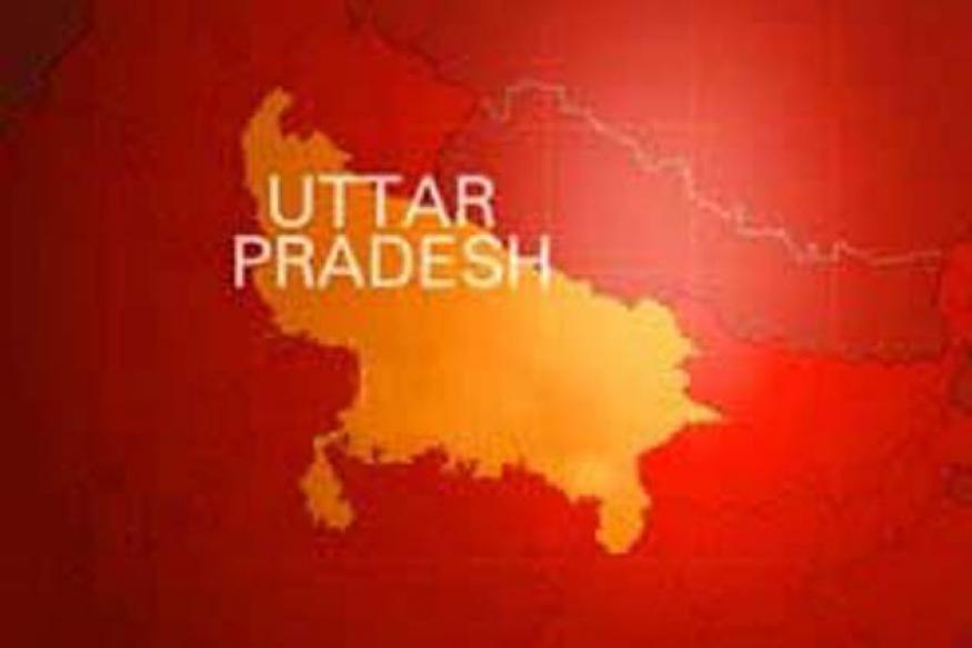UP: Protest against custodial death turns violent