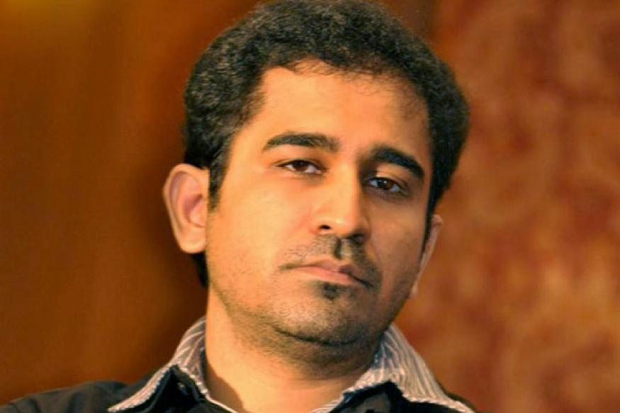 Thirudan: Vijay Antony's next after 'Naan'