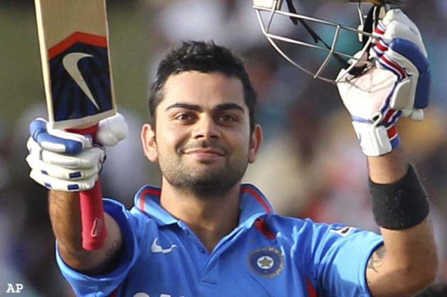 Is 'Brand Virat' being dangerously over-hyped?