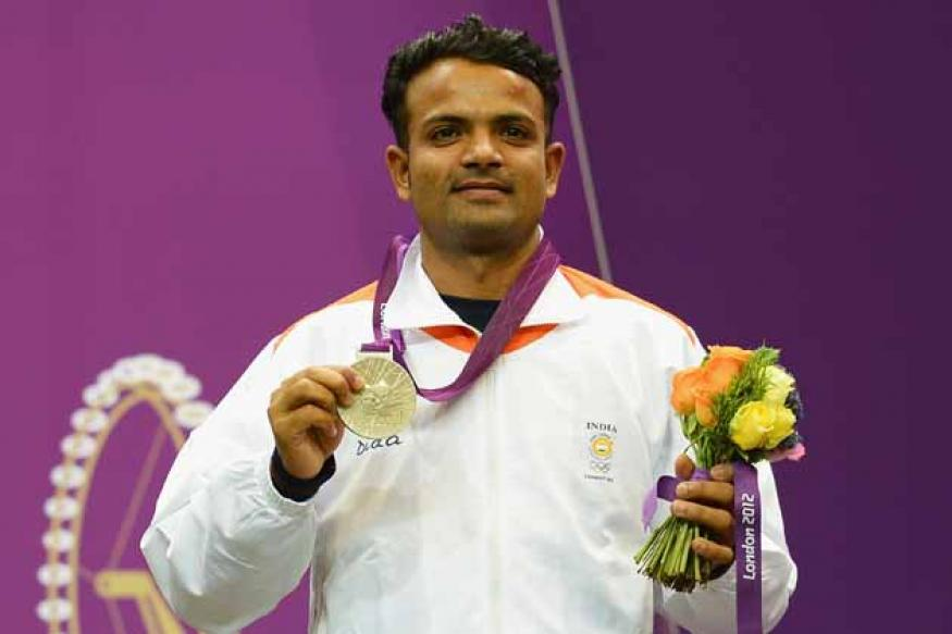 Rewind: How India fared at the London Olympics