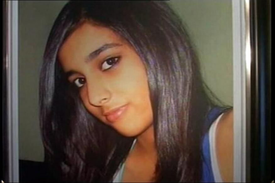 Aarushi case: Witness talks of golf clubs used in crime