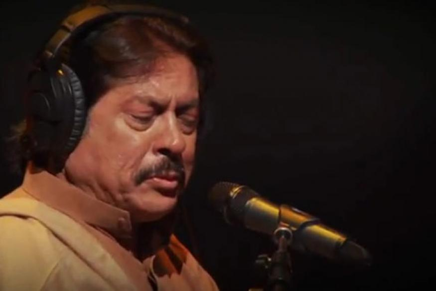 Attaullah Khan to perform for the 1st time in India
