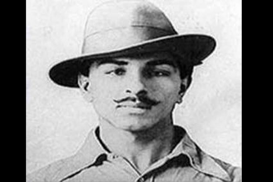 Pak renames Lahore roundabout as Bhagat Singh Chowk