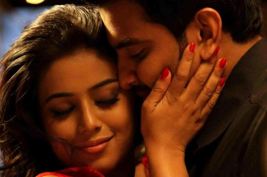 Malayalam Review: 'Chattakkari' is disappointing