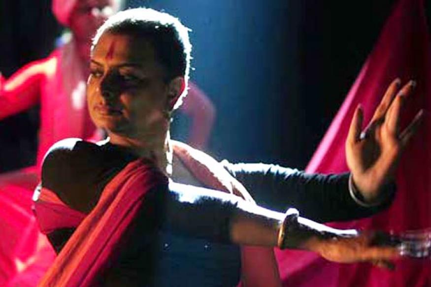 'Chitrangada' is self retrospective: Rituparno