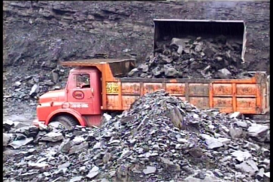 Coalgate: CBI questions mining barons Manoj, Arvind Jayaswal