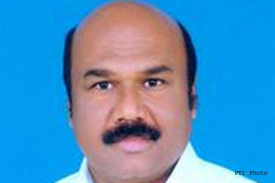 Tamil Nadu Assembly Speaker resigns