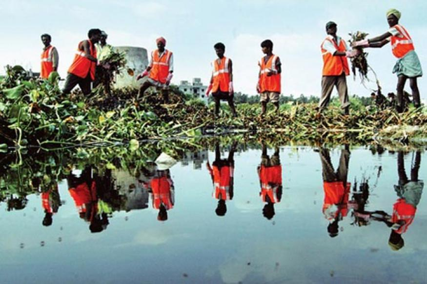 Bangalore: Deadline for garbage segregation nears