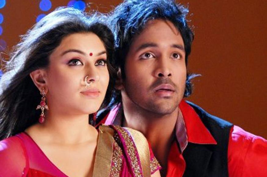 'Denikaina Ready' to be dubbed in Malayalam