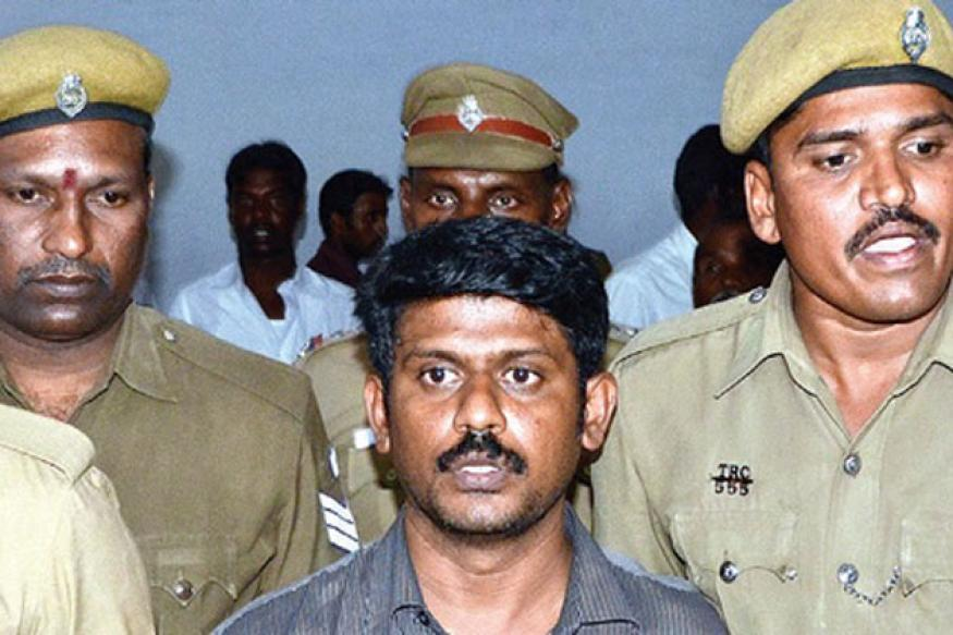ISI focussing on south India: Anzari