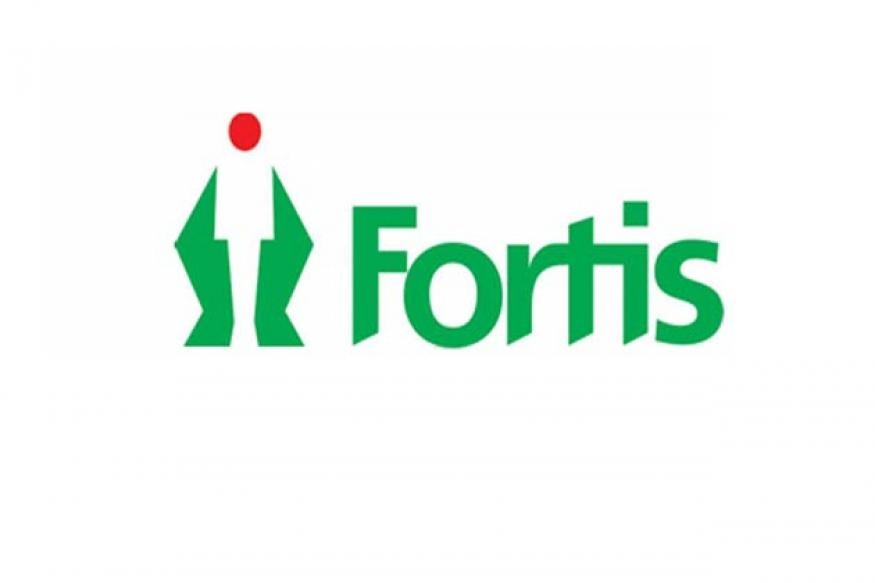 Fortis Healthcare enters Gunniess World Records