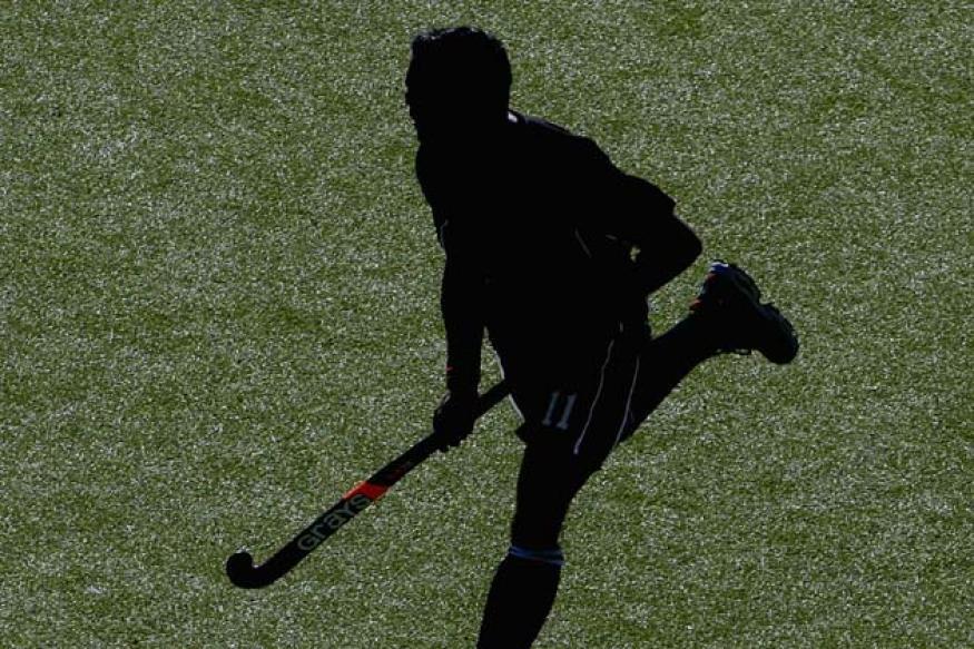 Hockey: IHF slams IOA's fact-finding panel