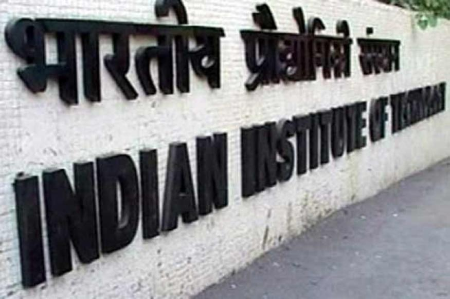 IIT-Kanpur gets Indranil Manna as new director