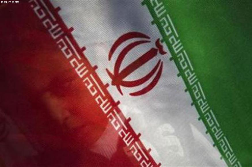 IAEA renews pressure on Iran after 'terrorist' outburst