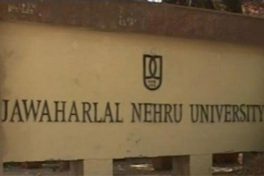 No beef, pork festival: High Court tells JNU