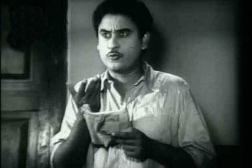 Ranbir Kapoor to play Kishore Kumar in his biopic