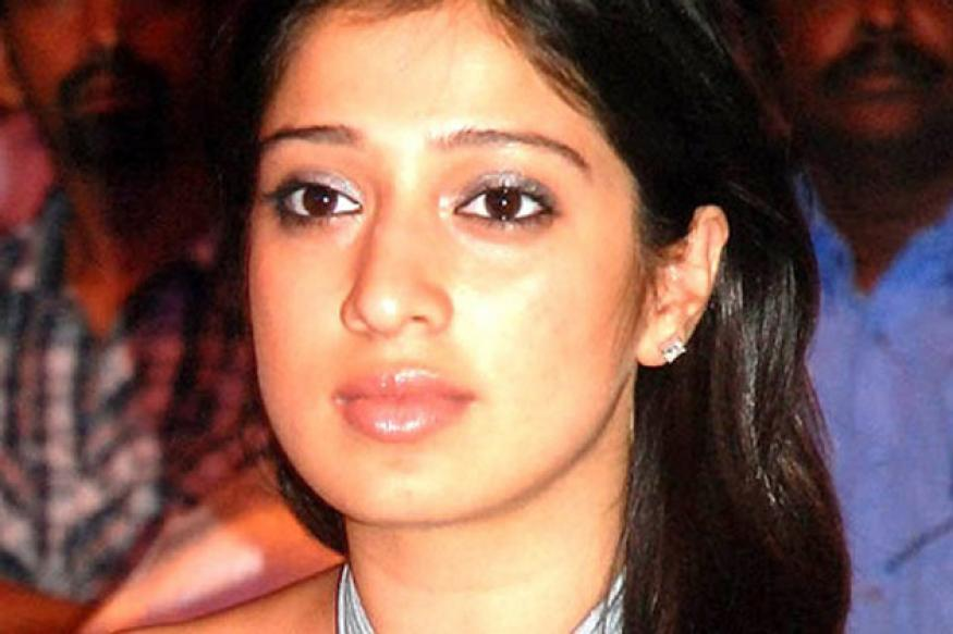 Bollywood will happen sometime later: Lakshmi Rai