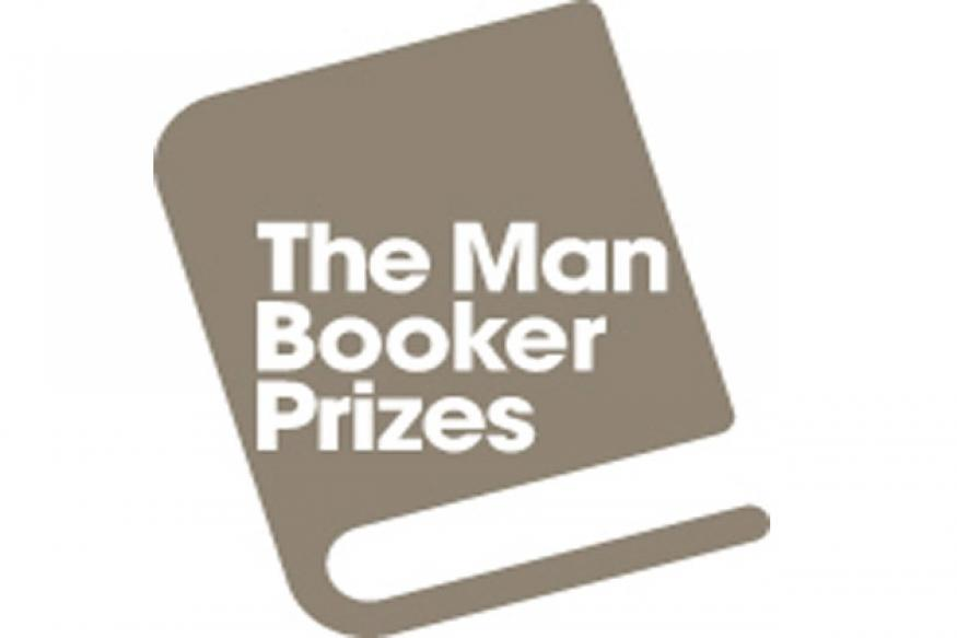Man Booker Prize travels to India in 2013