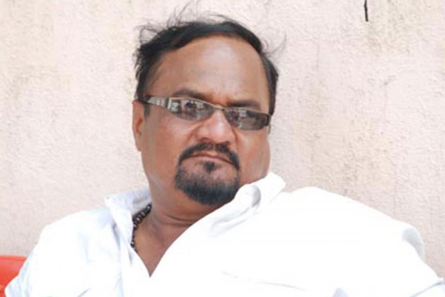 Noted Marathi director Sanjay Surkar passes away