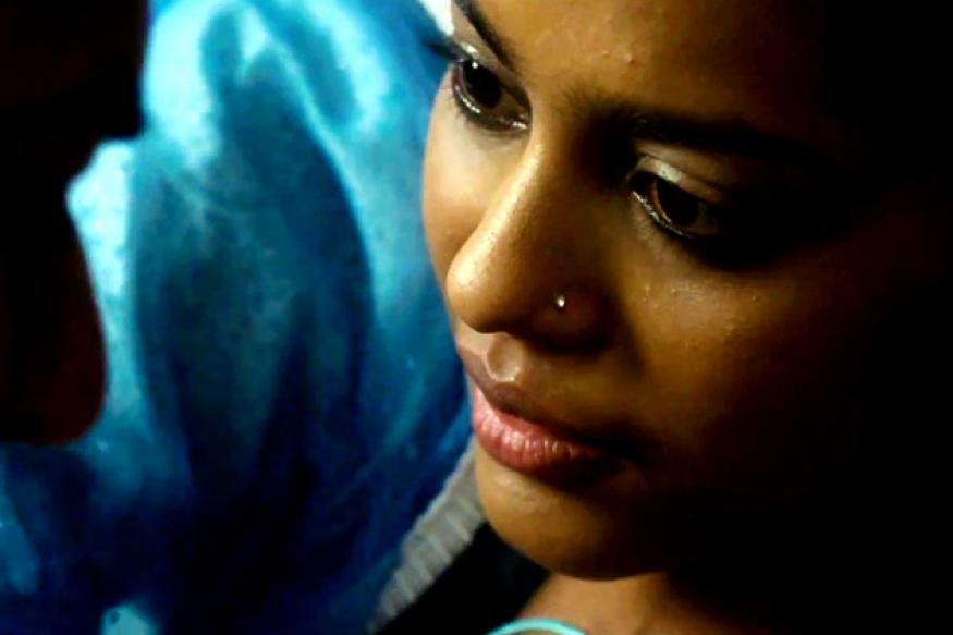 Shahana Goswami hopeful about 'Midnight's Children'