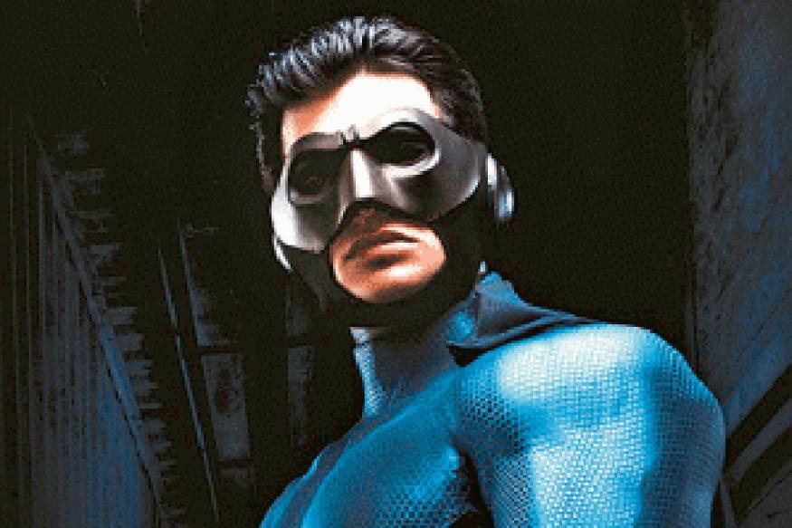 Mugamoodi: Weekend collection about Rs.10 crore