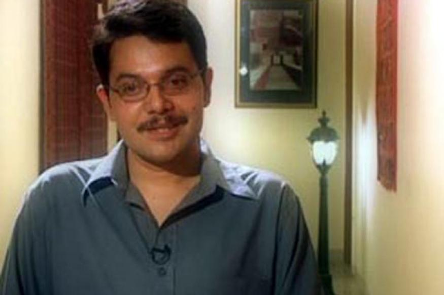 Neelesh Misra: Reviving the traditional storytelling