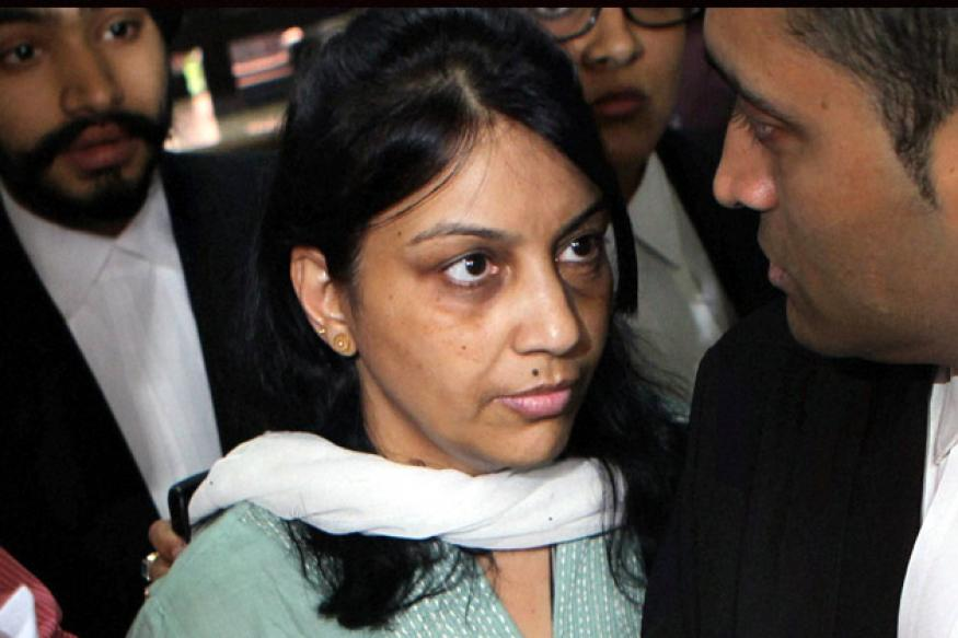 Aarushi-Hemraj case: Nupur set to leave jail after 5 months
