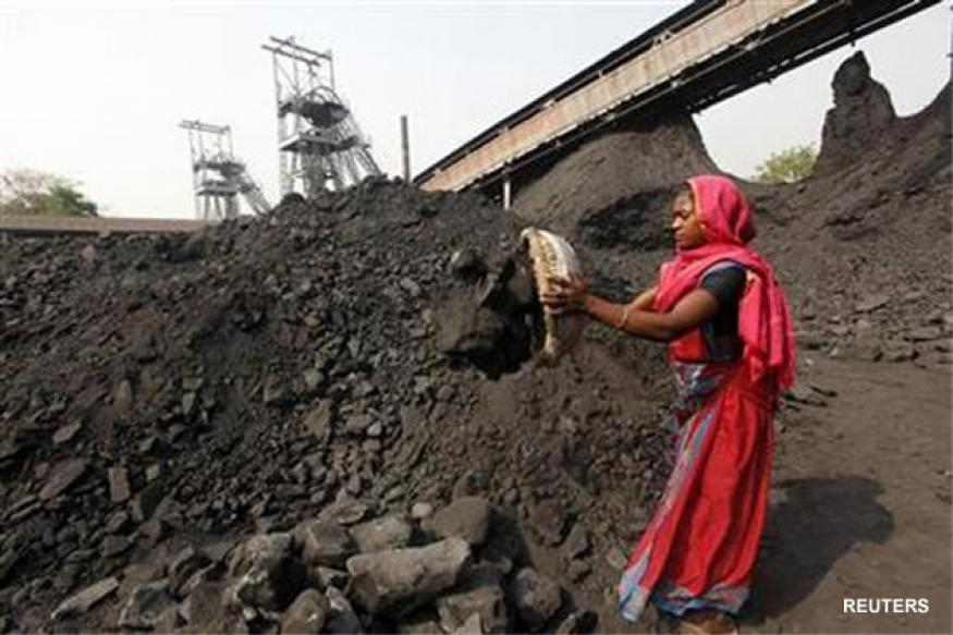 Odisha halts operations at six Coal India mines