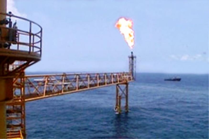 CAG to audit under-recoveries of oil companies