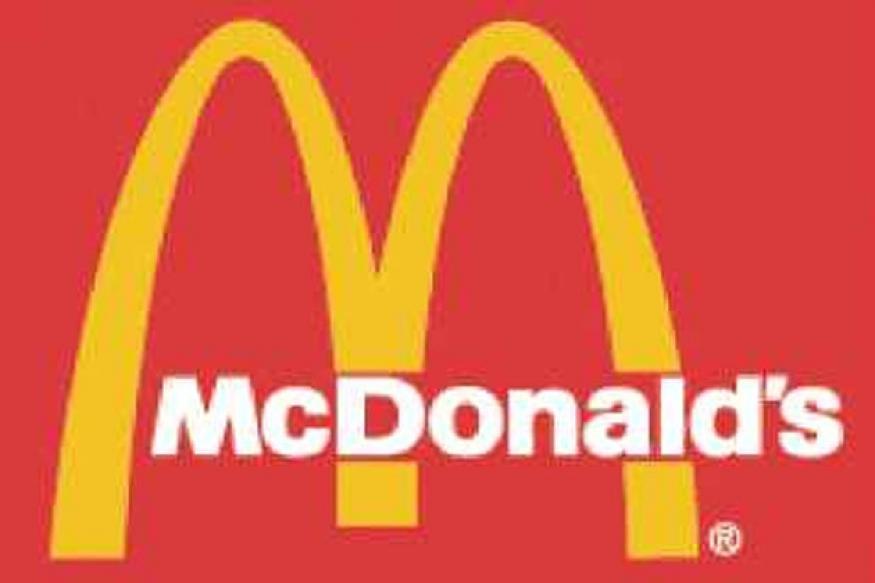 Fast-food logos light up children's brains