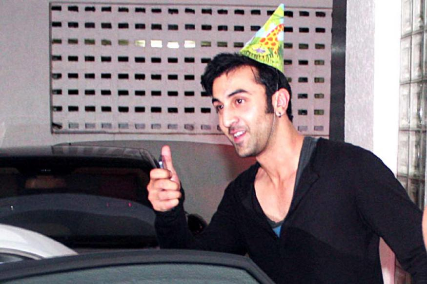 Why Ranbir Kapoor is a threat to the Khans